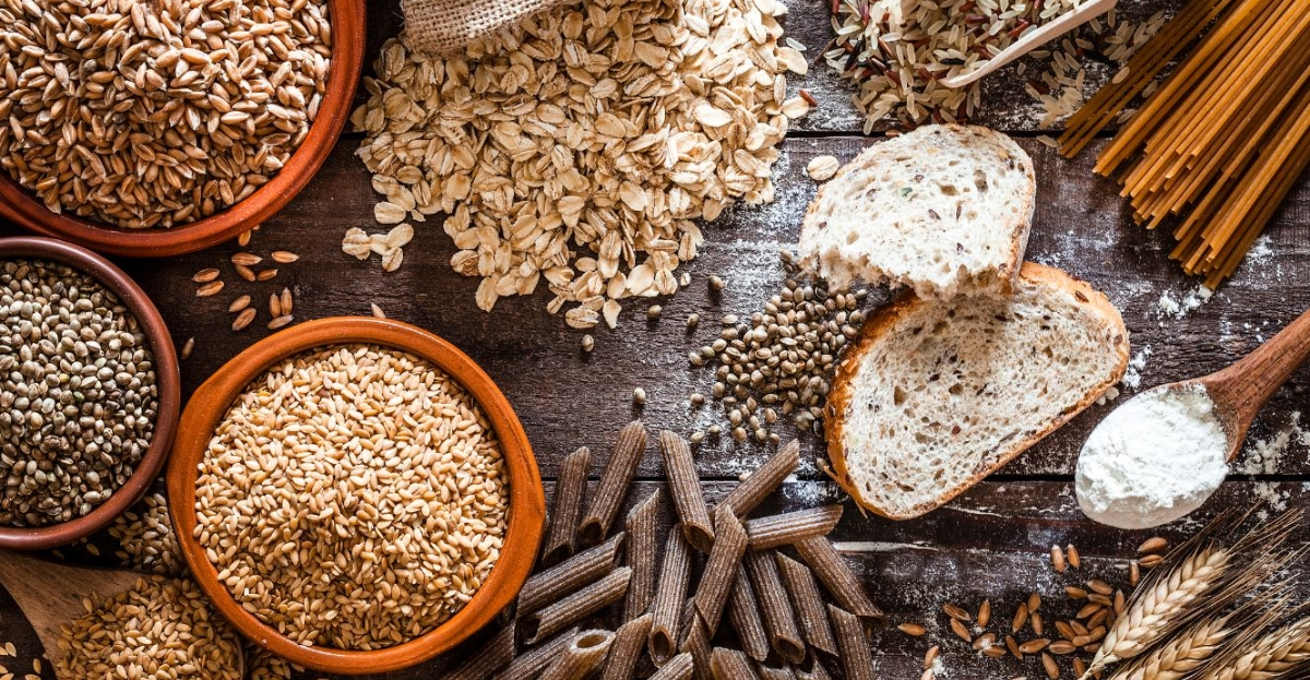big-benefits-of-eating-whole-grains