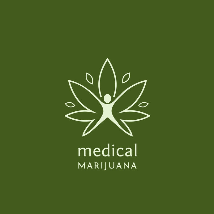 medical marijuana dispensary near me