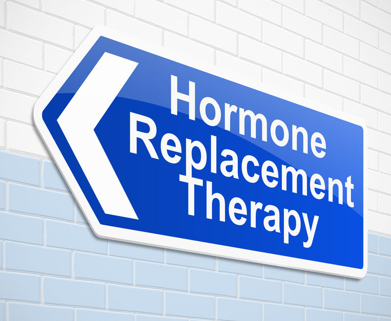 bioidentical hormone therapy Highlands Ranch